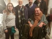 conferenza_amedeo-osti-guerrazzi_gen_2017_001