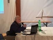 conferenza_amedeo-osti-guerrazzi_gen_2017_003