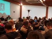 conferenza_amedeo-osti-guerrazzi_gen_2017_004