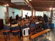 conferenza_amedeo-osti-guerrazzi_gen_2017_006