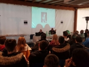 conferenza_amedeo-osti-guerrazzi_gen_2017_010