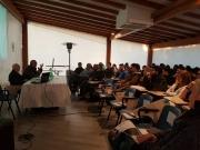 conferenza_amedeo-osti-guerrazzi_gen_2017_011