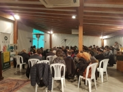 conferenza_zezza_gen_2017_005