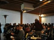 conferenza_zezza_gen_2017_012
