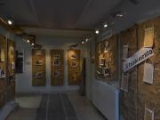 mostra-laboratorio_032